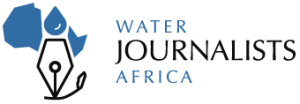 Water Journalists Africa